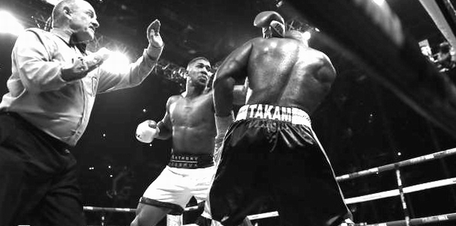 joshua-takam-fight (10).jpg