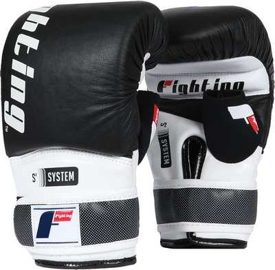 fighting-sports-s2-gel-elite-bag-gloves-7.jpg