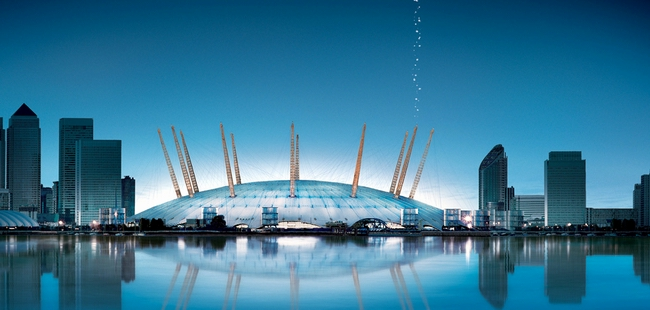 the_o2_arena_london-wide (1).jpg