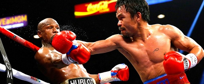 28426B2500000578-3065798-Pacquiao_did_have_his_moments_and_had_Mayweather_on_the_ropes_bu-a-32_1430646540575.jpg