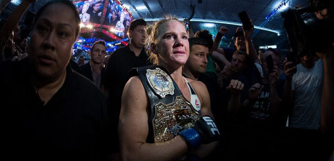 Holly-Holm.jpg