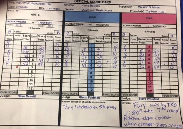 wilder-fury-official-rematch-scorecards.jpg