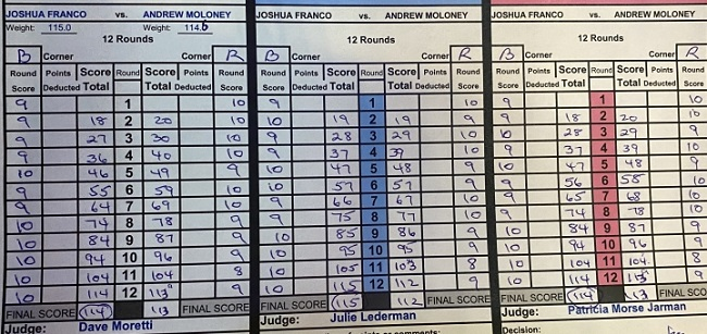 moloney-franco-official-scorecards.jpg