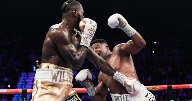 wilder-ortiz-rematch-hafey (16).jpg