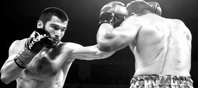 beterbiev-koelling-fight (18).jpg