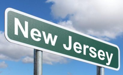 New Jersey sports betting: Legal sites where you can bet online