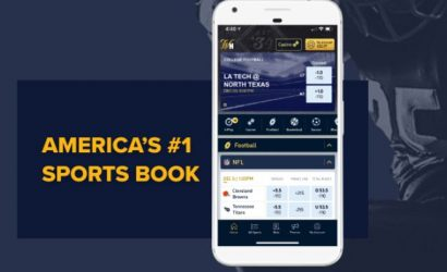 William Hill mobile: Get the US sportsbook app